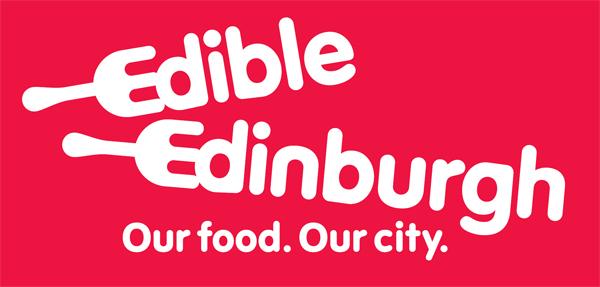 Edible Edinburgh