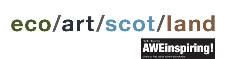 About | ecoartscotland