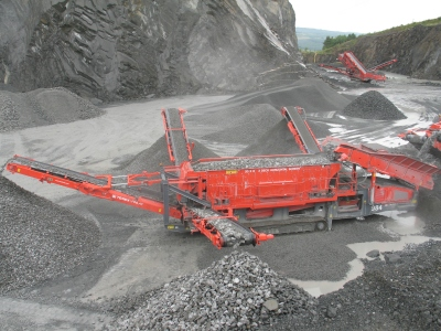 image-1-gravel-pit