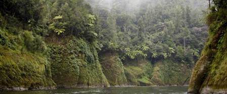 whanganui-stories-pic-template-upper-river-02