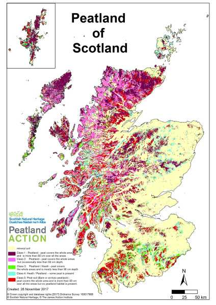 scotland-peatland-map_carbon-class-a2477850